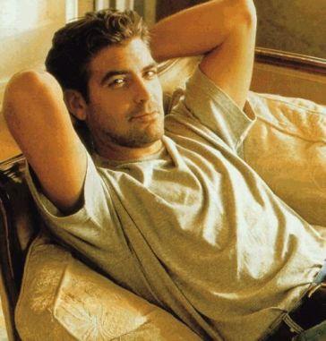 George-Clooney-13