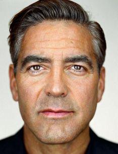 George-Clooney-28