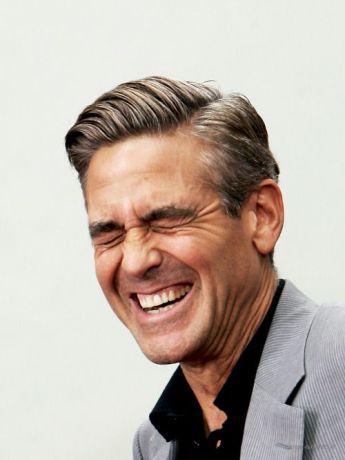 George-Clooney-45