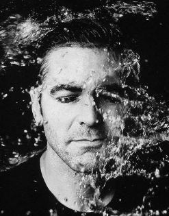 George-Clooney-8