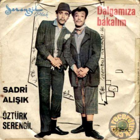 Ozturk-Serengil-9