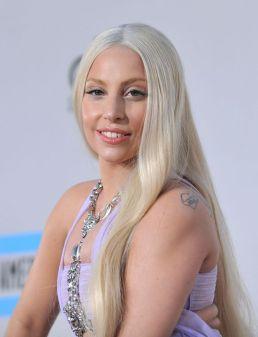 Lady-Gaga-17