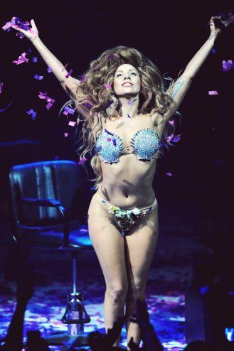 Lady-Gaga-19