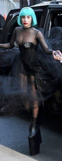 Lady-Gaga-33