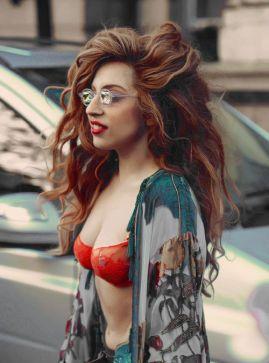 Lady-Gaga-9