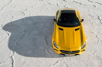 Mercedes-AMG-GT-Carscoops50