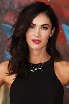 megan-fox-picture-129