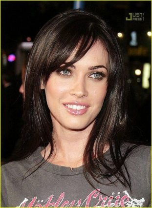 megan-fox-picture-2