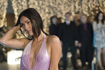 megan-fox-picture-22