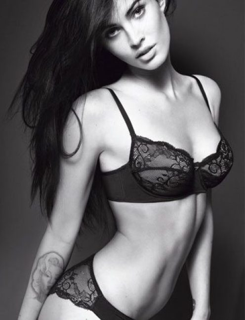 megan-fox-picture-67