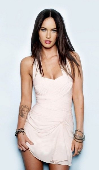 megan-fox-picture-75
