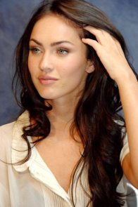 megan-fox-picture-79