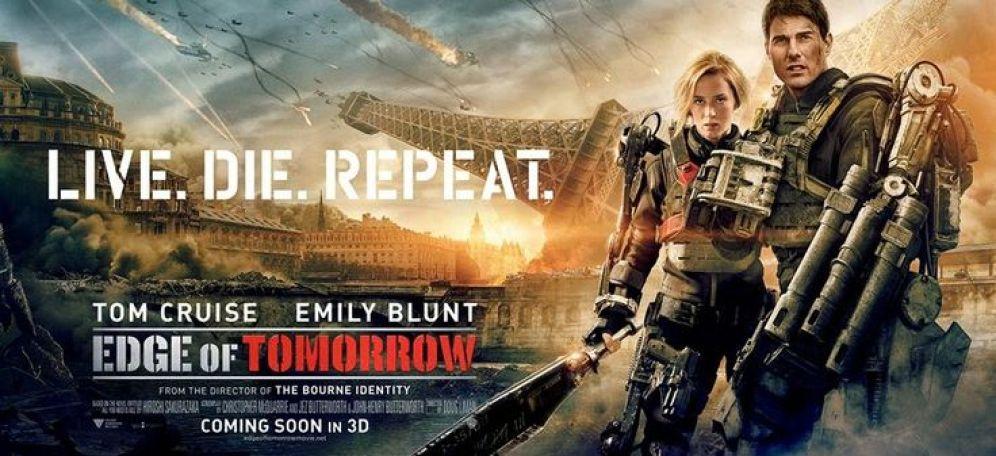 Yarinin-Sinirinda-Edge-of-Tomorrow-film-izle-20