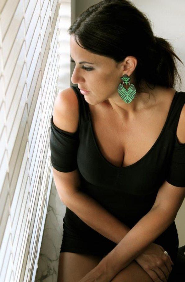 Claudia-Romani-127