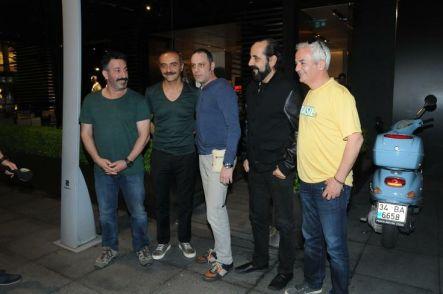 Cem-Yilmaz-2014-25