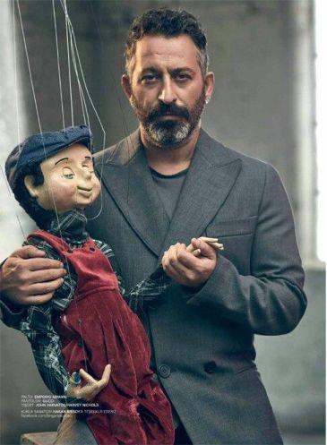 Cem-Yilmaz-2014-47