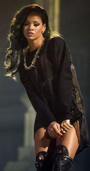 Rihanna-55
