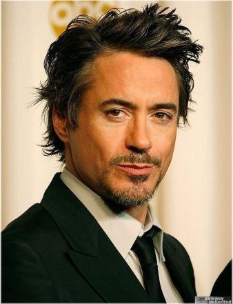 Robert-Downey-Jr-1