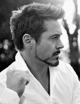 Robert-Downey-Jr-4