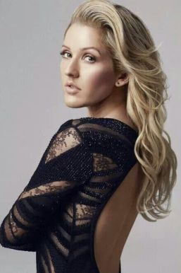 Ellie-Goulding-23