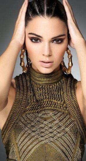 Kendall-Jenner-32