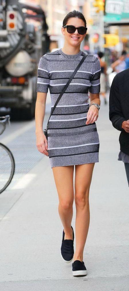 Kendall-Jenner-34