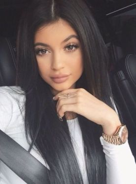 Kylie-Jenner-Photo-1