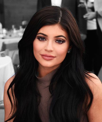 Kylie-Jenner-Photo-9