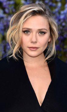 Elizabeth-Olsen-22
