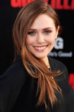 Elizabeth-Olsen-23