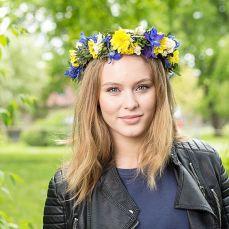 Zara-Larsson-30