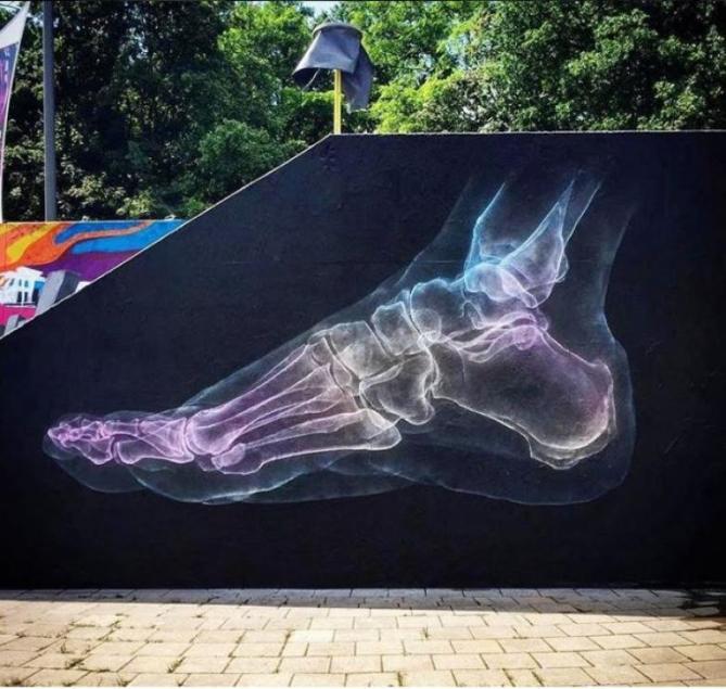 en-ilginc-sokak-sanatlari-13