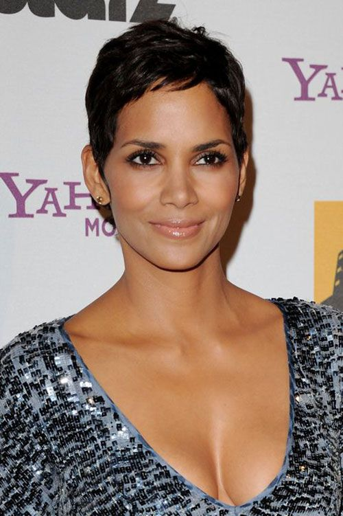 halle-berry-photo-gallery-21 Halle Berry
