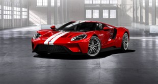 produccion-ford-gt-01
