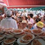 Fried Fish Day in Torremolinos June 6 – 2013
