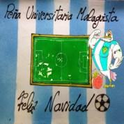 felicitacionMalaguistas2