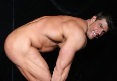 zeb-atlas-nude