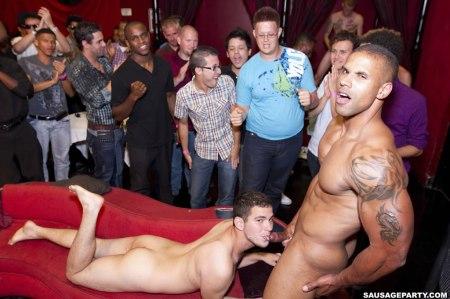 live-sex-show