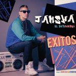 Jamsha El Putipuerko – Exitos (The Album Vol.1)  (2014)