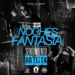 Jory Boy – Noche De Fantasia (Prod. By Montana The Producer)
