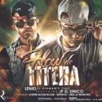 JP El Sinico Ft Leniel El Diamante Fino – Flow De Titera