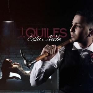 jquiles