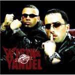 Wisin y Yandel – Pal Mundo (2005) (Album Oficial)