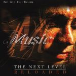 Da' Music – The Next Level: Reloaded (2005)