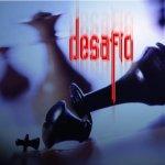 Desafío (2003)