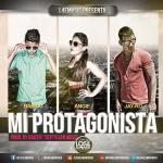 Los 4 Elementos – Mi Protagonista (Official Preview)