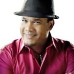 Hector Acosta – Llego La Morena