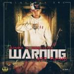 Juanka El Problematik – Warning (Rip Pusho) (Prod. By Jowny Boom Boom & Yanyo The Secret Panda)