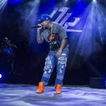 Calurosa bienvenida a Daddy Yankee en Israel