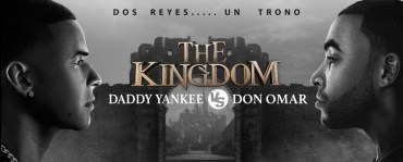 The-Kingdom-1024x411